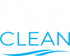 Eva Clean Hygiene Services