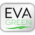 evagreen logo