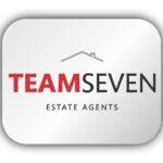 team7 logo